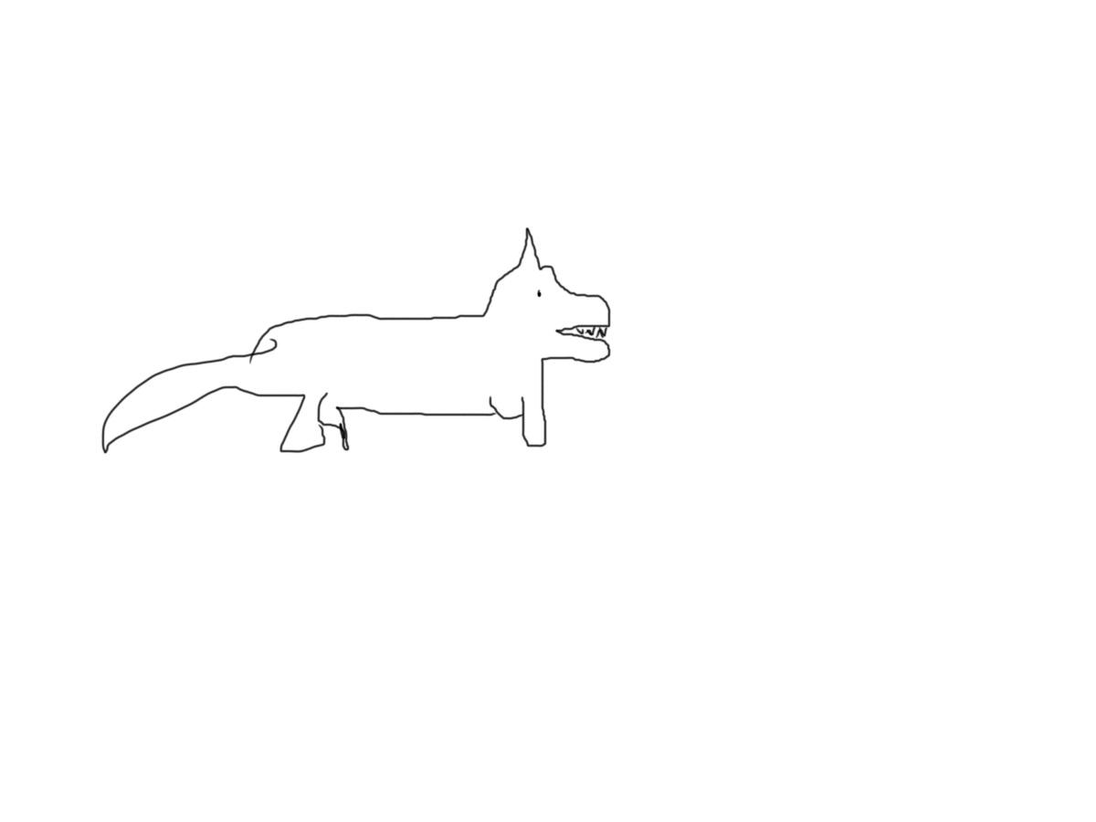 Sketch001.jpg